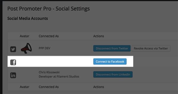 facebook-step1