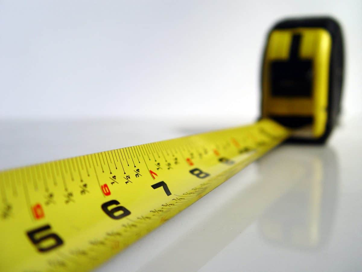 3 Tools for Monitoring Your Social Media Stats