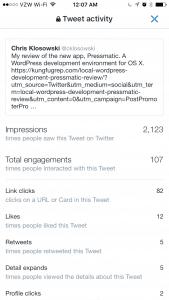 tweet-stats-details